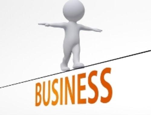 Cómo utilizar la segmentación de clientes para fijar objetivos de venta