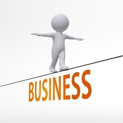 El error de basar la estrategia de crecimiento únicamente en la captación de nuevos clientes