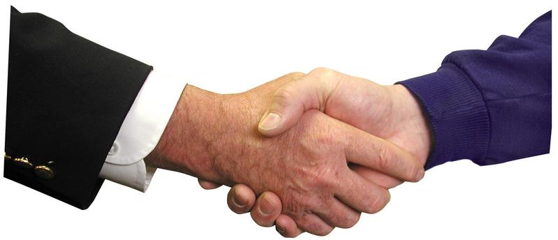 Tarjetas de Fidelización favorecen una relación win-win con tu cliente