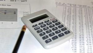 Conoce tus datos para ahorrar costes