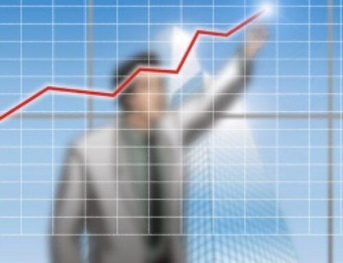 Negocios y Economía 2016. Los CEOs opinan.