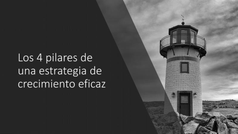 Pilares-Estrategia-Crecimiento-Eficaz
