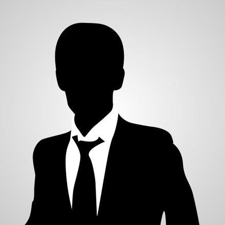 perfil de cliente abandonista