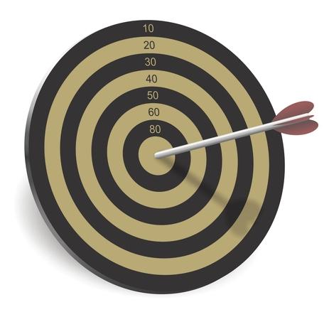el proceso de ventas y la gestión de clientes