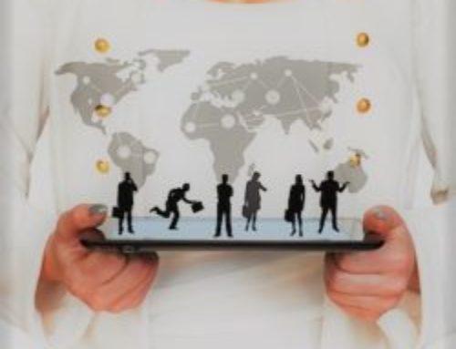 Proceso de ventas: ¿sabes cómo la analítica de negocio puede optimizarlo?