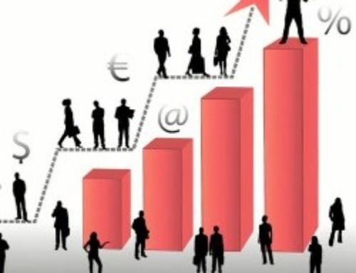 ¿Conoces el potencial de crecimiento de tu negocio?