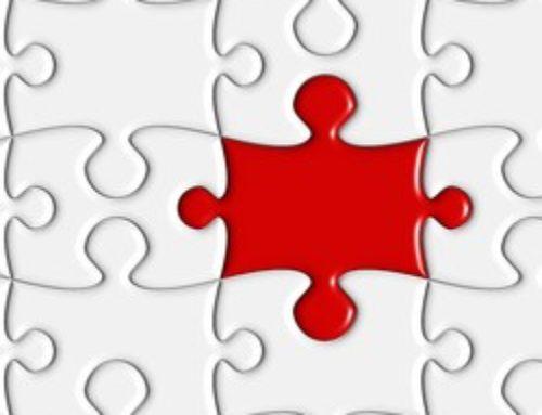 Los 4 pilares de una estrategia de crecimiento eficaz
