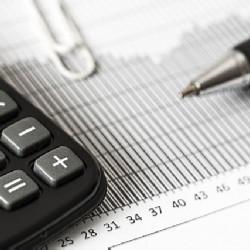facturacion y datos de clientes _web