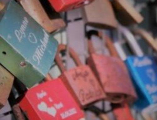 Clientes en cartera ¿cómo construir una relación larga y duradera?