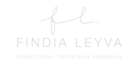 Cuestión de Estrategia Logo