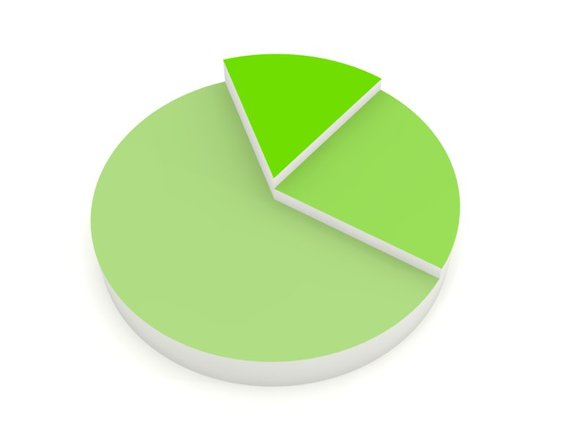 pie-chart-color-1-1237166